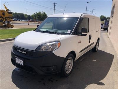 2019 ProMaster City FWD,  Empty Cargo Van #RM22072 - photo 5