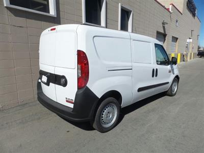 2019 ProMaster City FWD,  Empty Cargo Van #RM24934 - photo 3