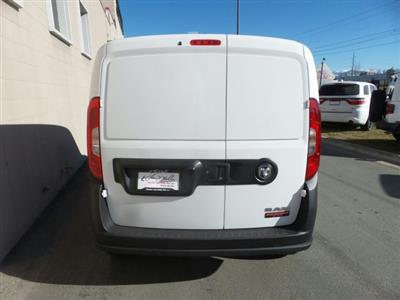 2019 ProMaster City FWD,  Empty Cargo Van #RM43553 - photo 4