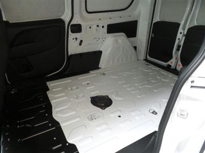 2019 ProMaster City FWD,  Empty Cargo Van #RM43576 - photo 2