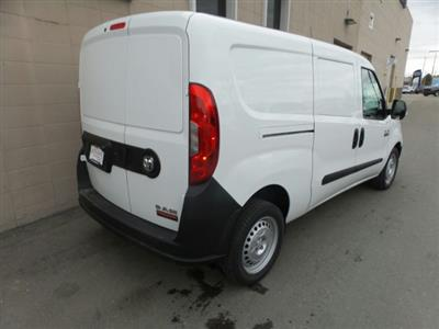 2019 ProMaster City FWD,  Empty Cargo Van #RM43576 - photo 3