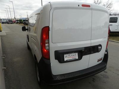 2019 ProMaster City FWD,  Empty Cargo Van #RM43576 - photo 5