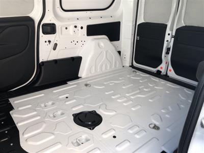 2019 ProMaster City FWD,  Empty Cargo Van #RN59360 - photo 2