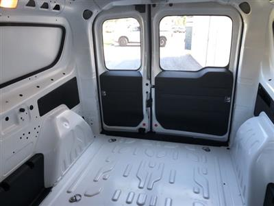 2019 ProMaster City FWD,  Empty Cargo Van #RN61253 - photo 2