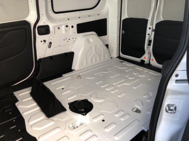 2019 ProMaster City FWD,  Empty Cargo Van #RN63766 - photo 12