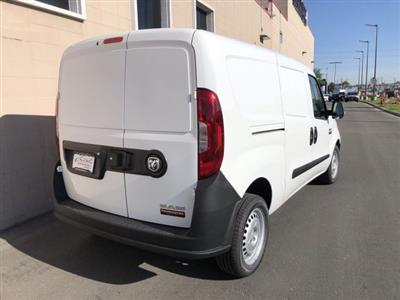 2019 ProMaster City FWD,  Empty Cargo Van #RN63766 - photo 3