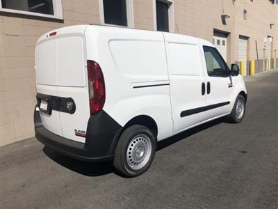 2019 ProMaster City FWD, Empty Cargo Van #RN75790 - photo 3