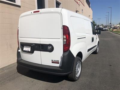 2019 ProMaster City FWD, Empty Cargo Van #RN75790 - photo 4