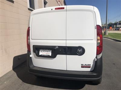 2019 ProMaster City FWD, Empty Cargo Van #RN75790 - photo 5