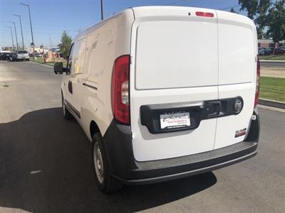 2019 ProMaster City FWD, Empty Cargo Van #RN75790 - photo 6