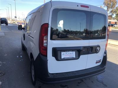 2020 ProMaster City FWD, Empty Cargo Van #RP28658 - photo 6