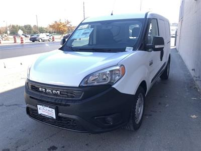 2020 ProMaster City FWD, Empty Cargo Van #RP28658 - photo 8
