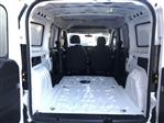 2020 ProMaster City FWD, Empty Cargo Van #RP28658 - photo 1