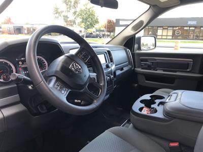 2019 Ram 1500 Crew Cab 4x4, Pickup #U513167 - photo 10