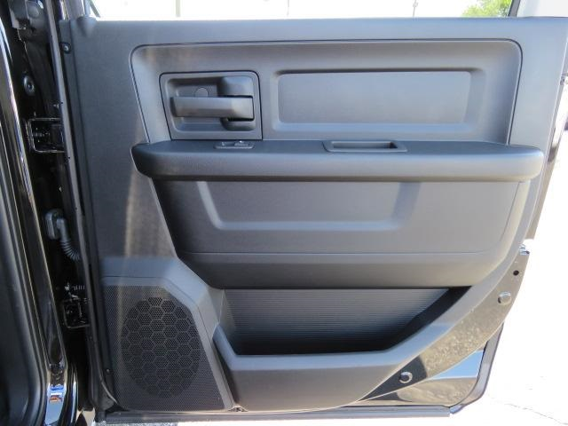 2018 Ram 3500 Crew Cab DRW 4x2,  Wil-Ro Hauler Body #116084 - photo 16