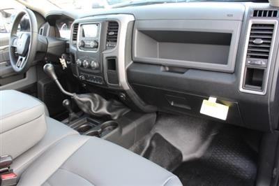 2018 Ram 5500 Regular Cab DRW 4x4,  Cab Chassis #183395 - photo 28