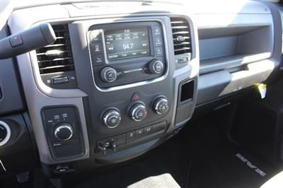 2018 Ram 2500 Crew Cab 4x4,  Pickup #333981 - photo 25