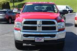 2018 Ram 2500 Crew Cab 4x4,  Pickup #333981 - photo 3