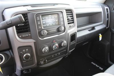 2018 Ram 2500 Crew Cab 4x4,  Pickup #345073 - photo 25