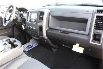 2018 Ram 2500 Crew Cab 4x4,  Pickup #345073 - photo 31