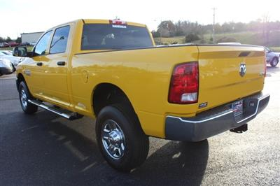 2018 Ram 2500 Crew Cab 4x4,  Pickup #345073 - photo 6