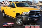 2018 Ram 2500 Crew Cab 4x4,  Pickup #345073 - photo 1
