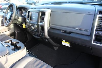 2018 Ram 1500 Crew Cab 4x2,  Pickup #354882 - photo 33