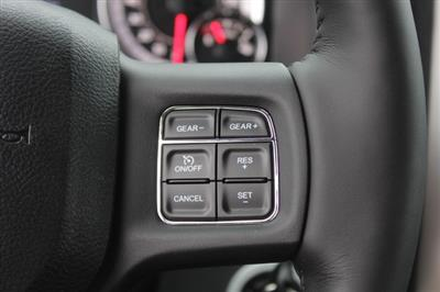 2018 Ram 1500 Crew Cab 4x4,  Pickup #355213 - photo 23