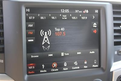 2018 Ram 1500 Crew Cab 4x2,  Pickup #355276 - photo 24