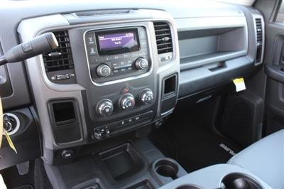 2018 Ram 2500 Crew Cab 4x4,  Pickup #356867 - photo 26
