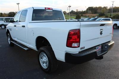 2018 Ram 2500 Crew Cab 4x4,  Pickup #356867 - photo 6