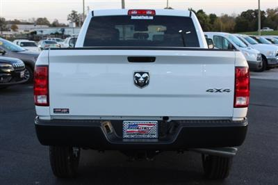 2018 Ram 2500 Crew Cab 4x4,  Pickup #356867 - photo 7