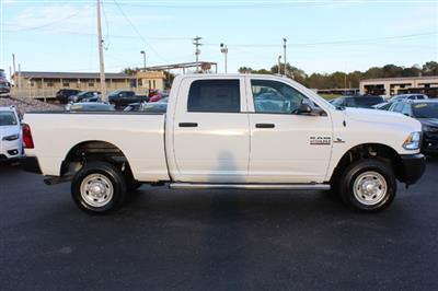 2018 Ram 2500 Crew Cab 4x4,  Pickup #356867 - photo 8