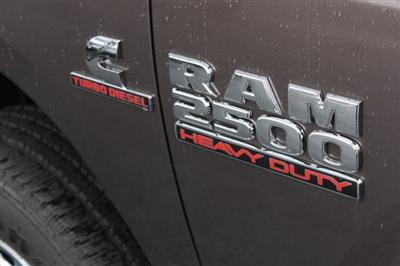 2018 Ram 2500 Crew Cab 4x4,  Pickup #356869 - photo 13