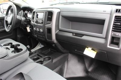 2018 Ram 2500 Crew Cab 4x4,  Pickup #356870 - photo 31