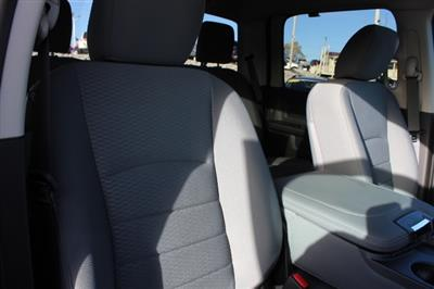 2018 Ram 2500 Crew Cab 4x4,  Pickup #356872 - photo 33