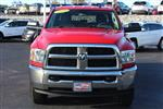 2018 Ram 2500 Crew Cab 4x4,  Pickup #356872 - photo 3