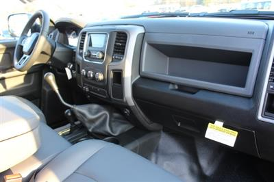 2018 Ram 2500 Crew Cab 4x4,  Pickup #380385 - photo 32