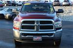 2018 Ram 2500 Crew Cab 4x4,  Pickup #380385 - photo 3