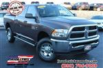 2018 Ram 2500 Crew Cab 4x4,  Pickup #388367 - photo 1
