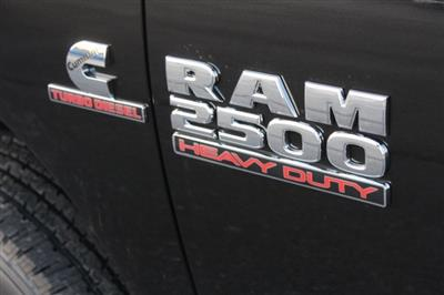 2018 Ram 2500 Crew Cab 4x4,  Pickup #425465 - photo 13
