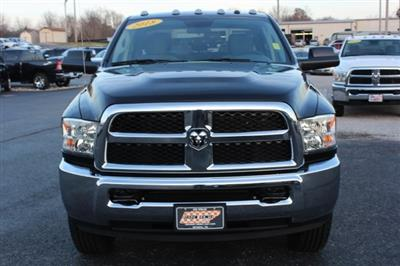 2018 Ram 2500 Crew Cab 4x4,  Pickup #425465 - photo 3