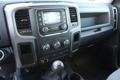 2018 Ram 2500 Crew Cab 4x4,  Pickup #425465 - photo 24