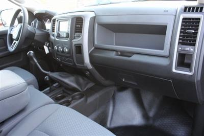 2018 Ram 2500 Crew Cab 4x4,  Pickup #425465 - photo 30