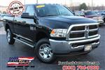 2018 Ram 2500 Crew Cab 4x4,  Pickup #425465 - photo 1