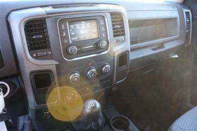 2018 Ram 2500 Crew Cab 4x4,  Pickup #425466 - photo 24