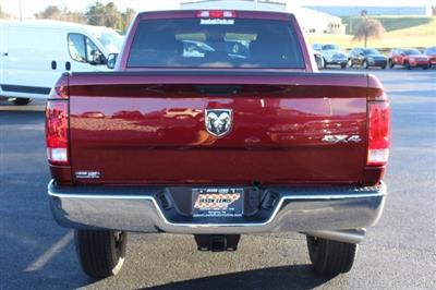 2018 Ram 2500 Crew Cab 4x4,  Pickup #425466 - photo 7