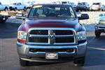 2018 Ram 2500 Crew Cab 4x4,  Pickup #425466 - photo 3