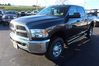 2018 Ram 2500 Crew Cab 4x4,  Pickup #425469 - photo 4