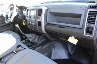 2018 Ram 2500 Crew Cab 4x4,  Pickup #425469 - photo 30